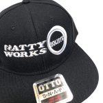 nat-off-008